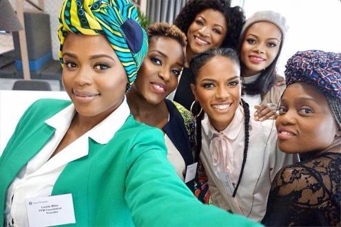 group pic ladies 2