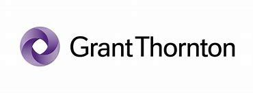 grant thorntons logo