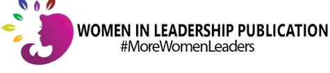 women in leadership publications